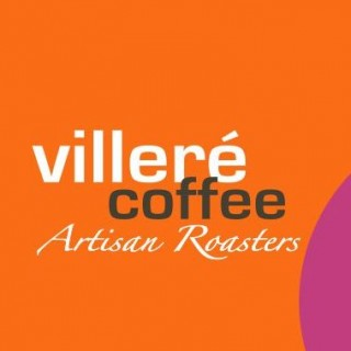 Villeré Coffee